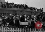 Image of Britain- South Africa air race South Africa, 1936, second 19 stock footage video 65675072524