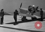 Image of Britain- South Africa air race South Africa, 1936, second 21 stock footage video 65675072524