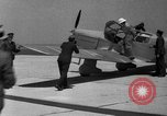Image of Britain- South Africa air race South Africa, 1936, second 23 stock footage video 65675072524