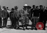 Image of Britain- South Africa air race South Africa, 1936, second 25 stock footage video 65675072524