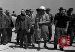 Image of Britain- South Africa air race South Africa, 1936, second 27 stock footage video 65675072524