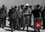 Image of Britain- South Africa air race South Africa, 1936, second 28 stock footage video 65675072524