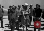 Image of Britain- South Africa air race South Africa, 1936, second 29 stock footage video 65675072524