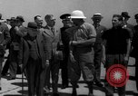 Image of Britain- South Africa air race South Africa, 1936, second 30 stock footage video 65675072524