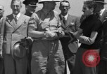 Image of Britain- South Africa air race South Africa, 1936, second 31 stock footage video 65675072524