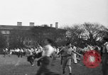 Image of University get together New York City USA, 1936, second 11 stock footage video 65675072525