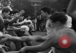 Image of University get together New York City USA, 1936, second 12 stock footage video 65675072525