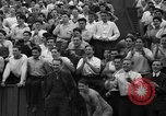 Image of University get together New York City USA, 1936, second 15 stock footage video 65675072525