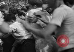 Image of University get together New York City USA, 1936, second 17 stock footage video 65675072525