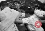 Image of University get together New York City USA, 1936, second 18 stock footage video 65675072525