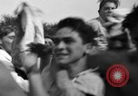 Image of University get together New York City USA, 1936, second 21 stock footage video 65675072525
