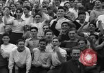Image of University get together New York City USA, 1936, second 24 stock footage video 65675072525