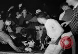 Image of University get together New York City USA, 1936, second 26 stock footage video 65675072525