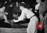 Image of University get together New York City USA, 1936, second 27 stock footage video 65675072525