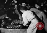 Image of University get together New York City USA, 1936, second 28 stock footage video 65675072525