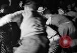 Image of University get together New York City USA, 1936, second 29 stock footage video 65675072525