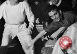 Image of University get together New York City USA, 1936, second 34 stock footage video 65675072525