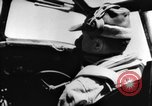 Image of Allied invasion Sicily Italy, 1943, second 14 stock footage video 65675072532