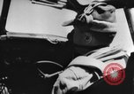 Image of Allied invasion Sicily Italy, 1943, second 15 stock footage video 65675072532