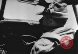 Image of Allied invasion Sicily Italy, 1943, second 16 stock footage video 65675072532