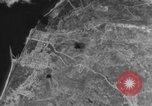 Image of Allied invasion Sicily Italy, 1943, second 24 stock footage video 65675072532