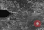 Image of Allied invasion Sicily Italy, 1943, second 52 stock footage video 65675072532