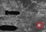 Image of Allied invasion Sicily Italy, 1943, second 53 stock footage video 65675072532