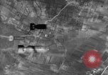 Image of Allied invasion Sicily Italy, 1943, second 56 stock footage video 65675072532