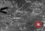 Image of Allied invasion Sicily Italy, 1943, second 57 stock footage video 65675072532