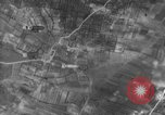 Image of Allied invasion Sicily Italy, 1943, second 58 stock footage video 65675072532