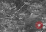 Image of Allied invasion Sicily Italy, 1943, second 59 stock footage video 65675072532