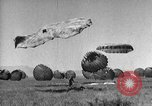 Image of Allied invasion Sicily Italy, 1943, second 45 stock footage video 65675072535