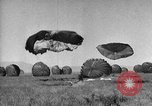 Image of Allied invasion Sicily Italy, 1943, second 46 stock footage video 65675072535