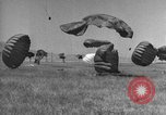 Image of Allied invasion Sicily Italy, 1943, second 56 stock footage video 65675072536