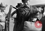 Image of Bishop John Andrew Gregg Port Moresby Papua New Guinea, 1943, second 7 stock footage video 65675072538
