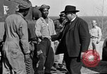 Image of Bishop John Andrew Gregg Port Moresby Papua New Guinea, 1943, second 13 stock footage video 65675072538