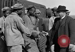 Image of Bishop John Andrew Gregg Port Moresby Papua New Guinea, 1943, second 15 stock footage video 65675072538