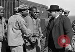 Image of Bishop John Andrew Gregg Port Moresby Papua New Guinea, 1943, second 16 stock footage video 65675072538