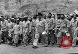 Image of Bishop John Andrew Gregg Port Moresby Papua New Guinea, 1943, second 29 stock footage video 65675072538