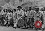 Image of Bishop John Andrew Gregg Port Moresby Papua New Guinea, 1943, second 30 stock footage video 65675072538