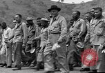 Image of Bishop John Andrew Gregg Port Moresby Papua New Guinea, 1943, second 32 stock footage video 65675072538