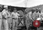 Image of Bishop John Andrew Gregg Port Moresby Papua New Guinea, 1943, second 34 stock footage video 65675072538