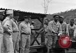 Image of Bishop John Andrew Gregg Port Moresby Papua New Guinea, 1943, second 35 stock footage video 65675072538