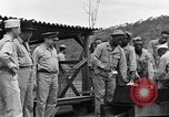 Image of Bishop John Andrew Gregg Port Moresby Papua New Guinea, 1943, second 36 stock footage video 65675072538