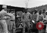 Image of Bishop John Andrew Gregg Port Moresby Papua New Guinea, 1943, second 38 stock footage video 65675072538