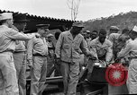 Image of Bishop John Andrew Gregg Port Moresby Papua New Guinea, 1943, second 42 stock footage video 65675072538