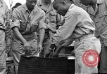 Image of Bishop John Andrew Gregg Port Moresby Papua New Guinea, 1943, second 43 stock footage video 65675072538