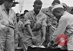 Image of Bishop John Andrew Gregg Port Moresby Papua New Guinea, 1943, second 45 stock footage video 65675072538