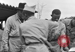 Image of Bishop John Andrew Gregg Port Moresby Papua New Guinea, 1943, second 47 stock footage video 65675072538