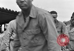Image of Bishop John Andrew Gregg Port Moresby Papua New Guinea, 1943, second 49 stock footage video 65675072538